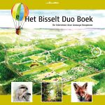 ontwerp cover Bisseltboek